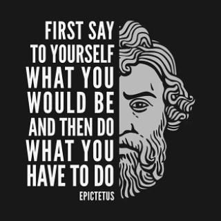#12: Wisdom Quotes