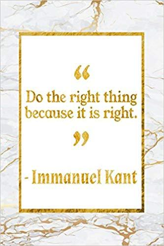 #14: Wisdom Quotes
