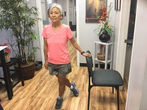Moon Physical Therapy - Maximizing Mobility 3