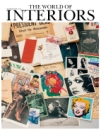 the-world-of-interiors_cover_115_small