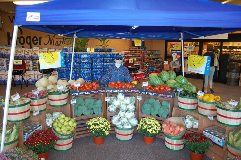fake farmers market 2