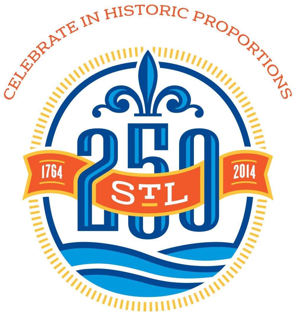STL250 Contest Winners Get Boutique Hotel Gift Package