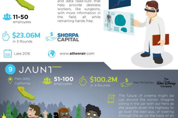 infographicfeat