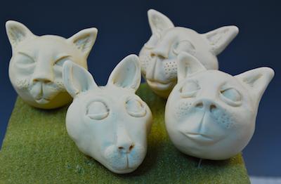 CatHeadSculpts