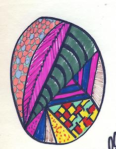 Doodle81109