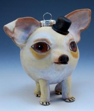 ChihuahuaOrnie_TopHat2