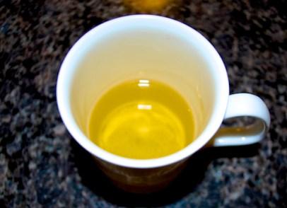 TeaMug2_Kitchen