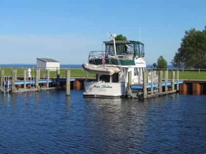 boating dw camera june (33)