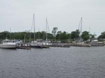 boating dw camera june (5)