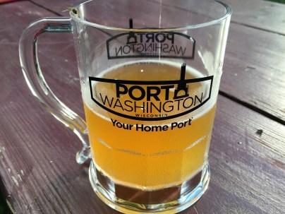 8.13 port washington beer fest (14)