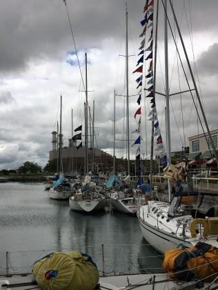 8.13 port washington market and more (19)