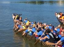 8.6 Manitowoc dragon boats (6)