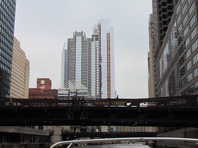 9-9-chicago-34