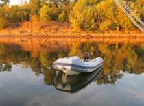 10-11-lick-creek-to-swallow-island-11