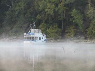10-11-lick-creek-to-swallow-island-164