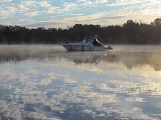 10-11-lick-creek-to-swallow-island-166