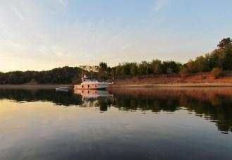 10-11-lick-creek-to-swallow-island-8