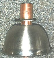 4 way ball valve 2008 nissan frontier speaker wiring diagram attaching the column and boiler - moonshine still