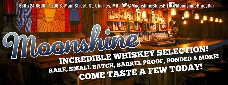 Moonshine, White Whiskey, Corn Whiskey, White Lightning, Whiskey, N' Hooch