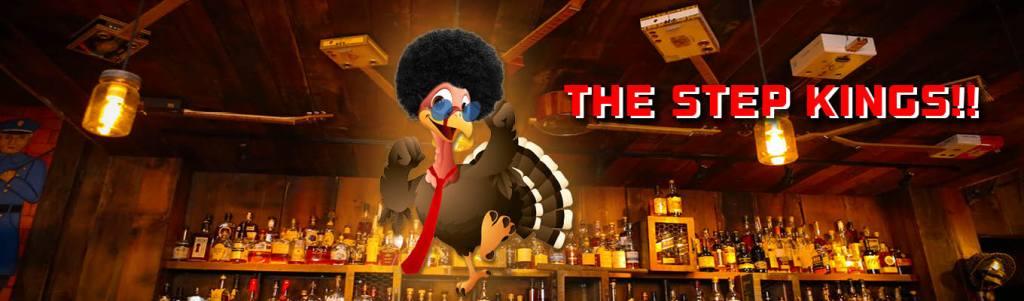 MBB Thanksgiving Eve Slider_3