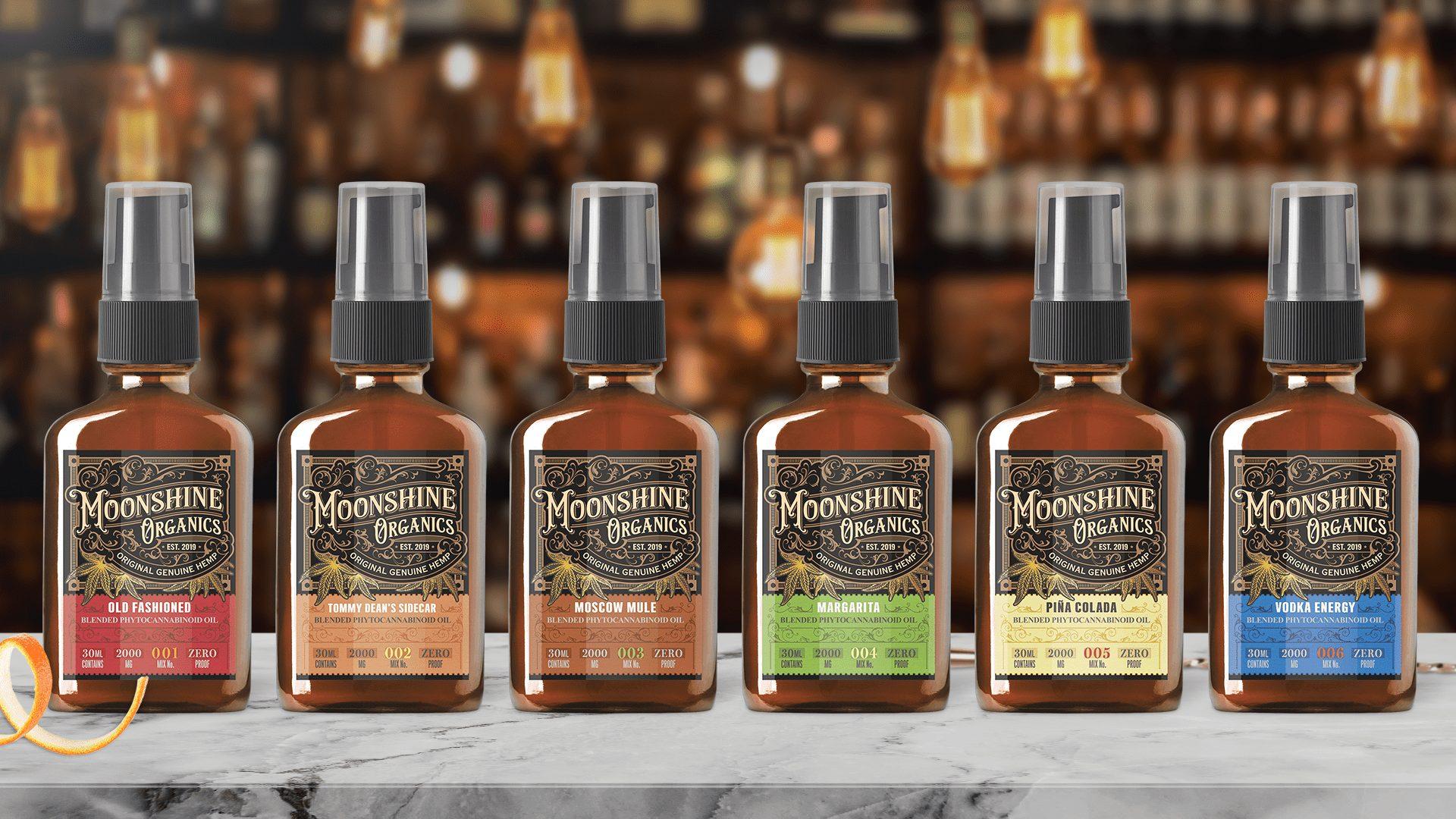 Moonshine Organics Home 1920x1080
