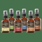 Moonshine Organics Influencer Kit 500x500