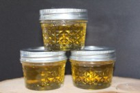Jelly  Moonshine 1