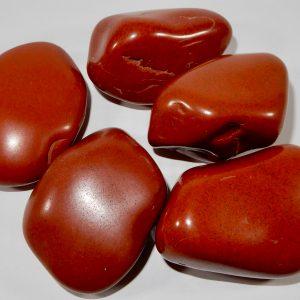 Red Jasper Large Stones