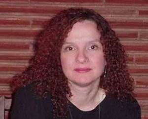 Karen D Kraus