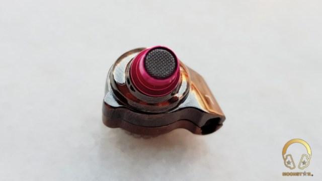 IMR Acoustics R1 Review