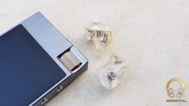PaiAudio DM2A In-Ear Monitor Review