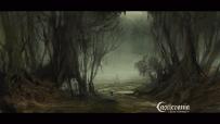 Swamp_Concept