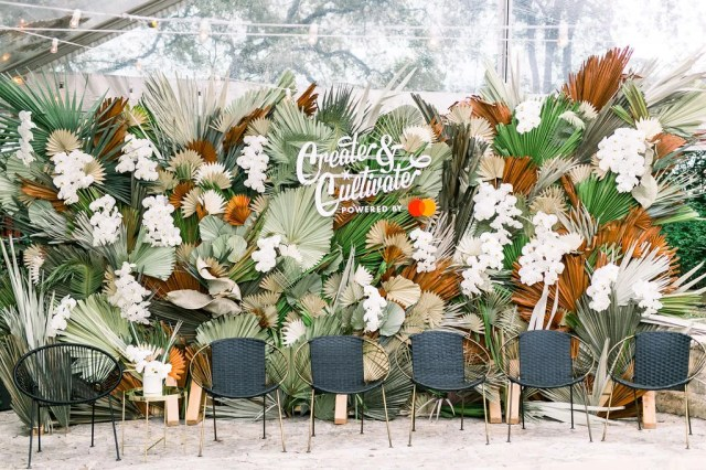 backdrop rentals