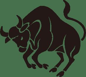 2020年4月牡牛座の新月のスケジュール