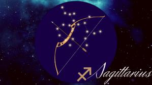 射手座の新月の願い事