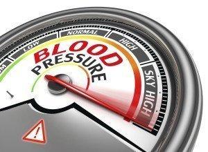 Hoge Bloeddruk Natuurlijke Remedies