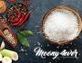 Seroendeng ingrediënten -Javaans-Recept