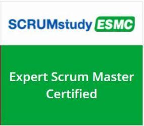 Expert Scrum Master (ESM™)