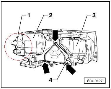 Toyota Hitch Wiring Harness Hitch Bumper Wiring Diagram