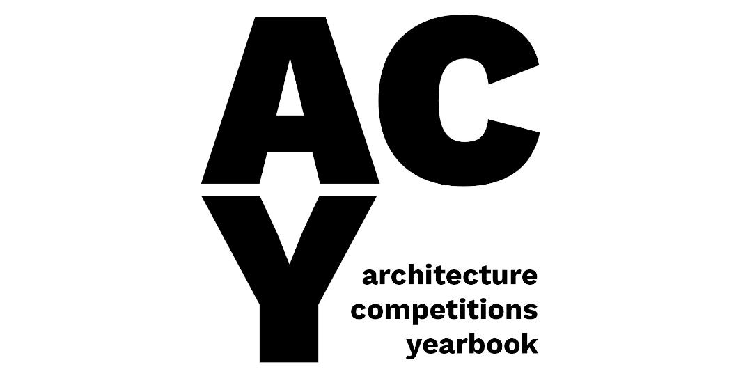 ACY _ logo