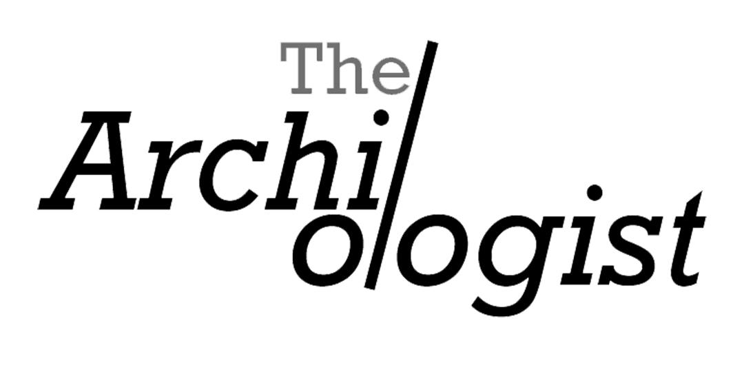 archiologist
