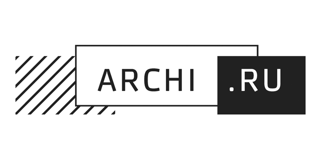 archiru bw logo