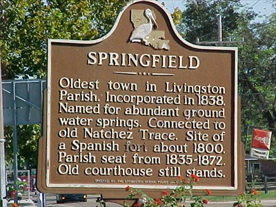 Springfield Dumpster Rental