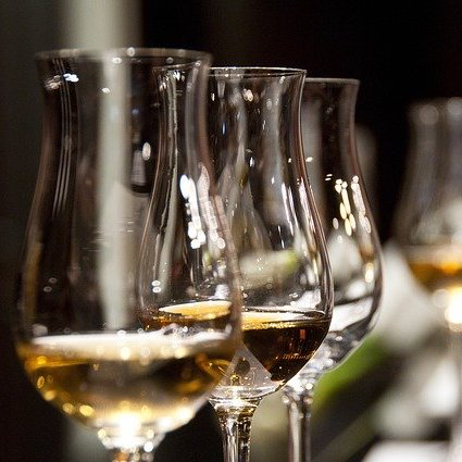 MOORDESTILLERIE Kolbermoor Gin Tasting Classic