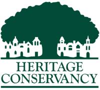 Heritage Conservatory Business Partner