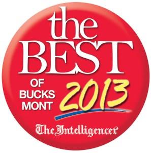 intell-best-of-2013