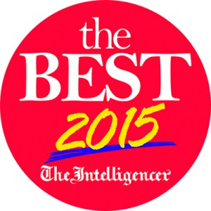 INTELL Best of 2015