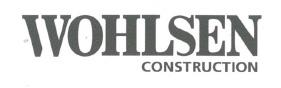 wohlsen-construction