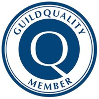 Guild Quality