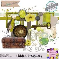 MBDD-HiddenTreasures-prvw-03